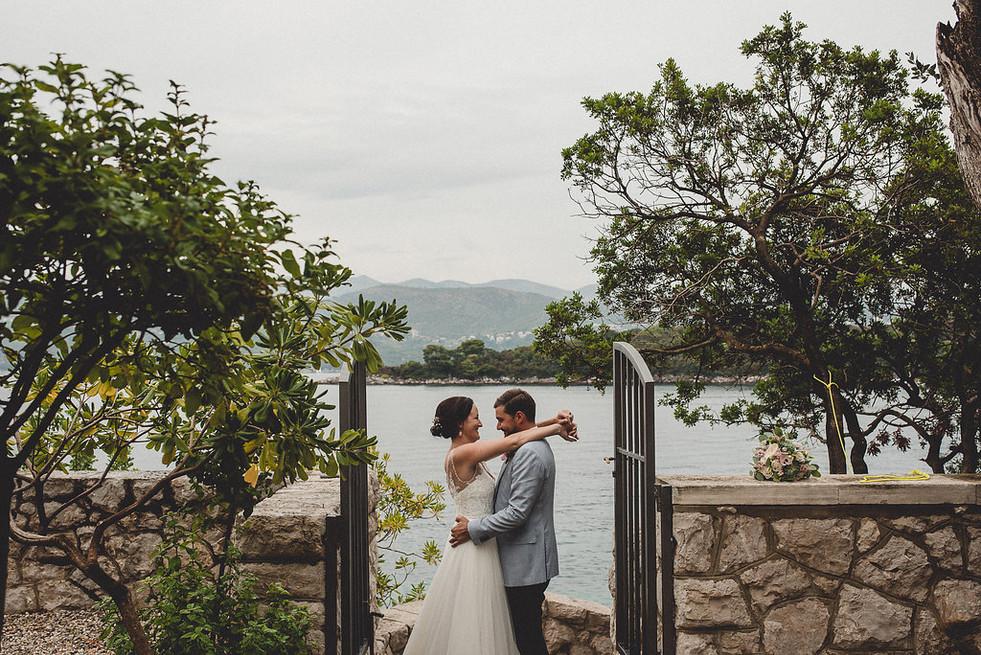 Villa Rose Wedding Dubrovnik (50).jpg