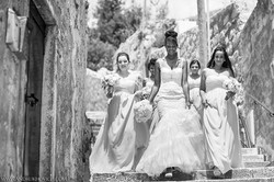 WeddingM&A_170