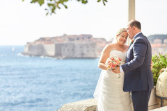 Dubrovnik Luxury Wedding (73).jpg