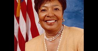 Congresswoman Johnson Introduces National Gun Violence Research Act