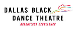Dallas Black Dance Theatre is among 27 Arts Organizations to receive...