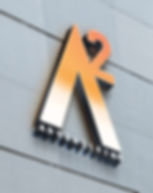A Squared Sign.jpg