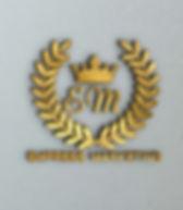 wall-logo-mockup-230514430.jpg