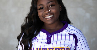 SENEGAL NAMED CONFERENCE SOFTBALL HITTER OF THE WEEK