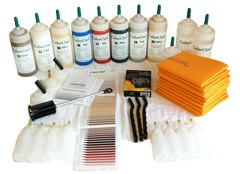 ColorClad® Contractor Packages