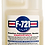 Thumbnail: F-721™ Premium Fluoropolymer