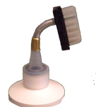 Clear Seal Applicator