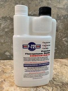 F-721™ Premium Fluoropolymer