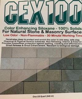 CEX100™