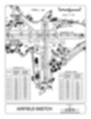 GMU_Airfield_Sketch-TWY-G_(Updated).jpg