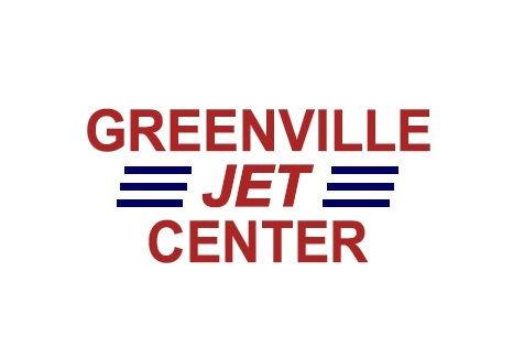 GJC Logo 476x325.jpg