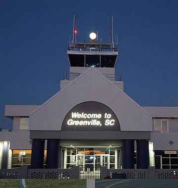 GJC runwayentrance__airboss127.jpg