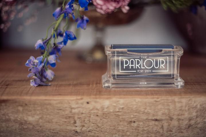 The Parlour (12 of 27).JPG
