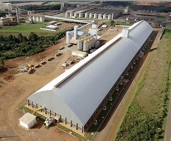 Agrária Agroindustrial