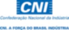 Case CNI | Propóstio Comunicação Coporativa