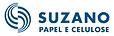 Ibema-Suzano
