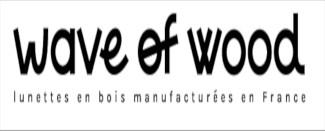 La pureté et la légèreté du bois incarnées