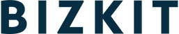 Bizkit Logotyp Dark Blue.png
