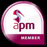 MemberAPM_352.png