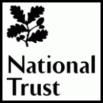 Very pleased to be adding the National Trust to my client list