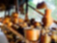 Capim-Dourado-Jalapao-12.jpg