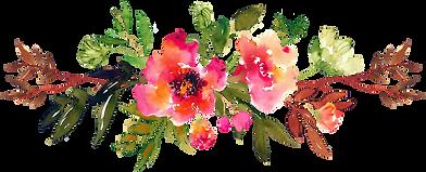 bouquet10.png