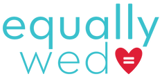 equally-wed-logo-stacked.png