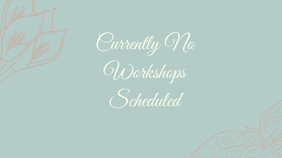 No workshops graphic.png
