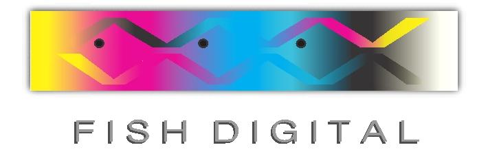 fish digital