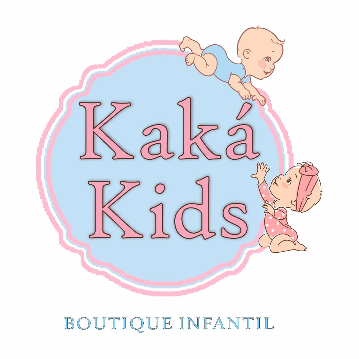 Kaka Kids - Perfil Boutique .JPG