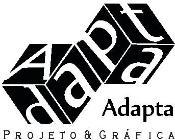 LOGO ADAPTA 2015 OFICIAL