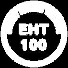 100_EHT.png