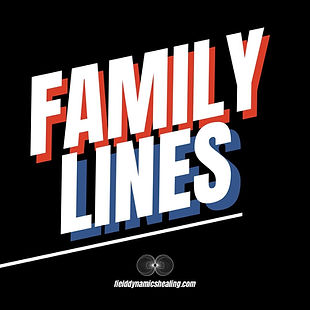 FIELD_DYNAMICS_Family_Lines.jpg