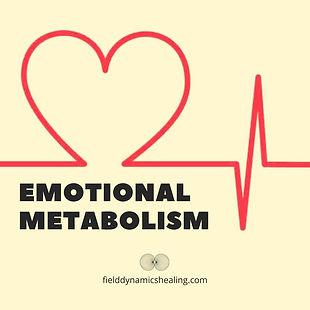 Field_Dynamics_Emotional_Metabolism.jpg
