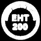 EHT Logo 200hr.png