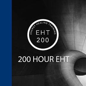 FD_EHT_200_Deposit Image.jpg