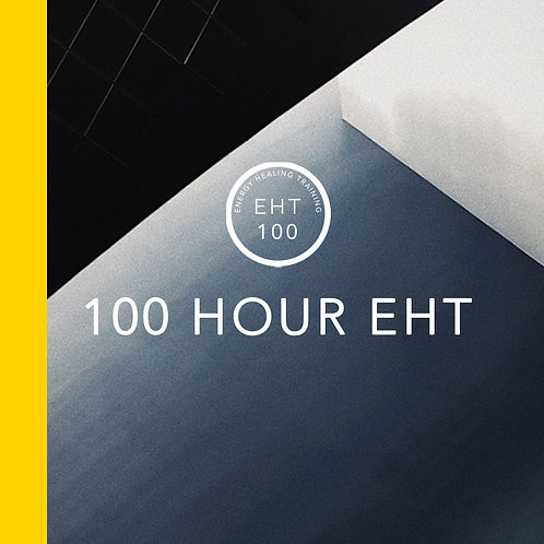 EHT 100 Deposit