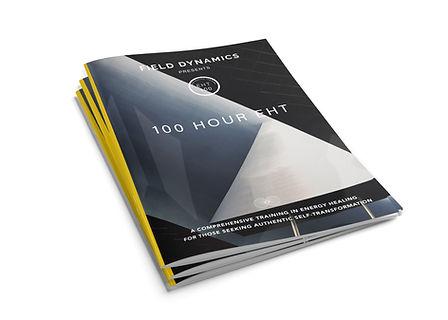 FD_100_EHT_Guide_MockupStack.jpg