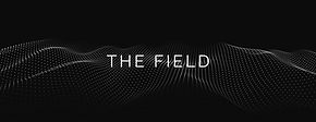 FIELD_DYNAMICS_The_Field.jpg