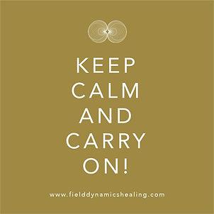 Field_Dynamics_Keep_Calm