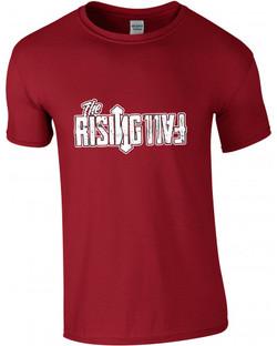 """t-shirt homme """"logo"""""""