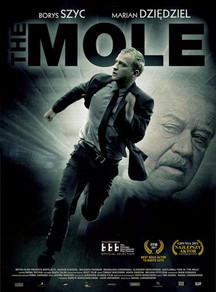 aff_the_mole.jpg