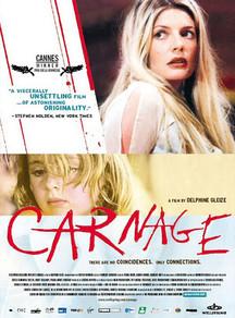 aff_carnage_US.jpg