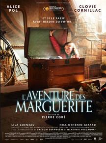 aff_laventure_des_marguerite.jpg
