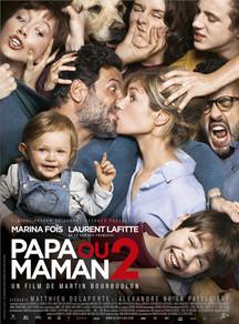 aff_papa_ou_maman2.jpg