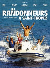 aff_randonneurs_st_tropez.jpg