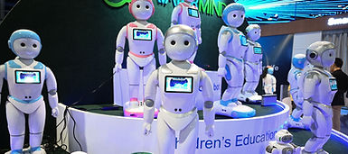 gettyimages-1079455310_for_ed-tech_trend