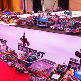 SLIIT-Robofest-2011.jpg