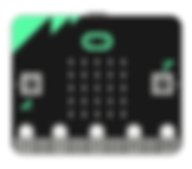 microbit1.png