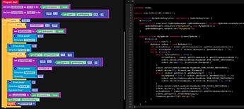 VisualCodeEditor.png